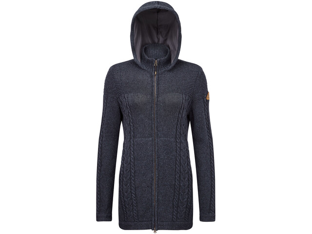 Sherpa Kesang Sweater Dames, rathee